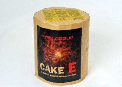 götterfunken_feuerwerke_cake_e