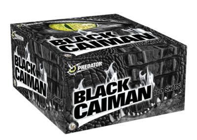götterfunken_feuerwerke_black_caiman