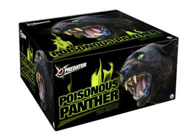 götterfunken_feuerwerke_poisonous_panther